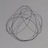Circles model