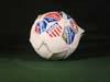 Dymaxion Soccer Ball1978