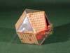 Cuboctahedron 9 V1947