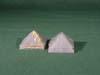 12 plastic module material