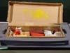 Autonomous package : models of furniture